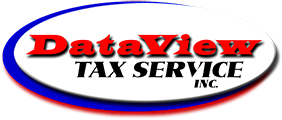 DataView Tax Service Inc.
