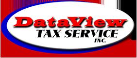 DataView Tax Service Inc.